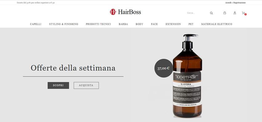 Hairboss_negozio_online.jpg