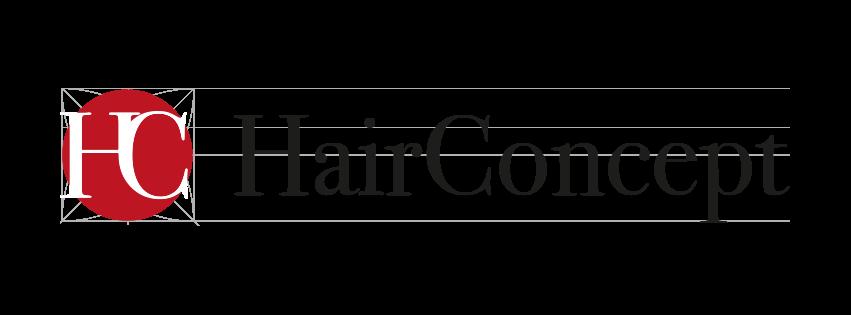 Logo-HairConcept